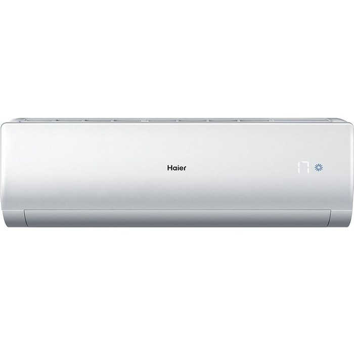 Haier Elegant DС-Inverter AS12NM6HRA/1U12BR4ERA