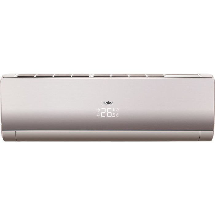 Haier Lightera DC-Inverter AS12NS5ERA-G/1U12BS3ERA