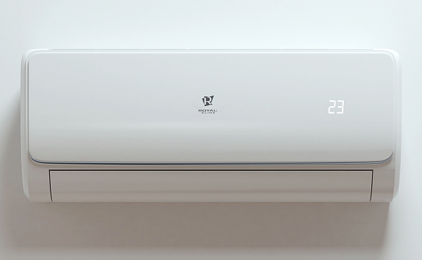 Сплит-система Royal Clima VELA Inverter RCI-VR22HN