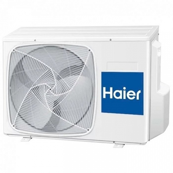 Haier Lightera On-Off HSU-18HNF103/R2-W/HSU-18HUN303/R2