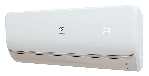Сплит-система Royal Clima VELA Inverter RCI-VR78HN